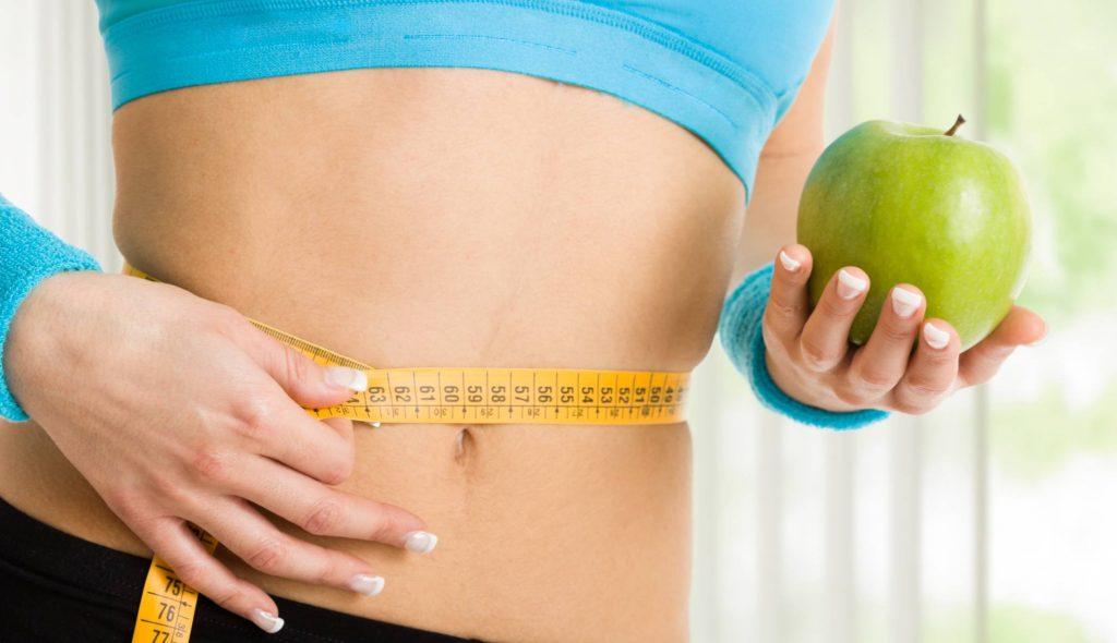 Aké ovocie pomáha a je na chudnutie najlepšie? Tu sú tipy na vhodné sušené aj čerstvé