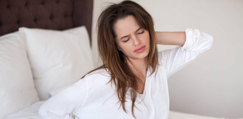 Chcete vedieť, čo pomáha na unavené svaly? Tu sú najlepšie tipy, ako na ne doma