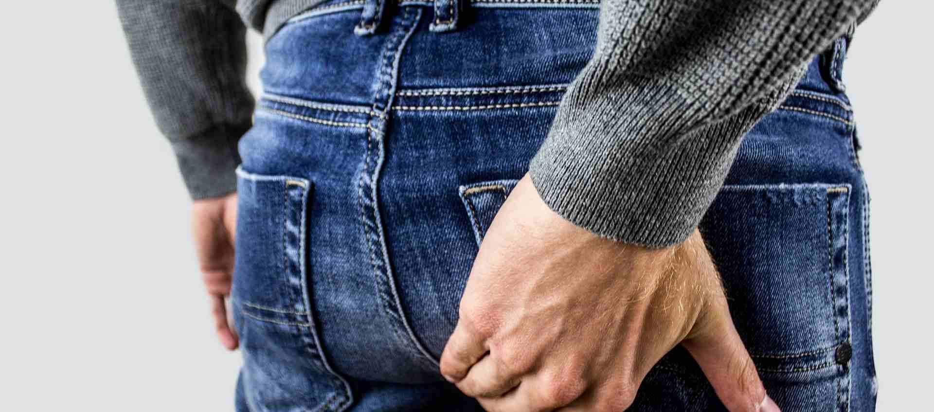 rakoviny prostaty priznaky