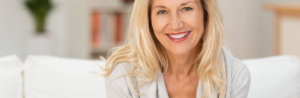 Plodnosť v menopauze, kedy sa znižuje, kedy končí a dokedy je možné tehotenstvo