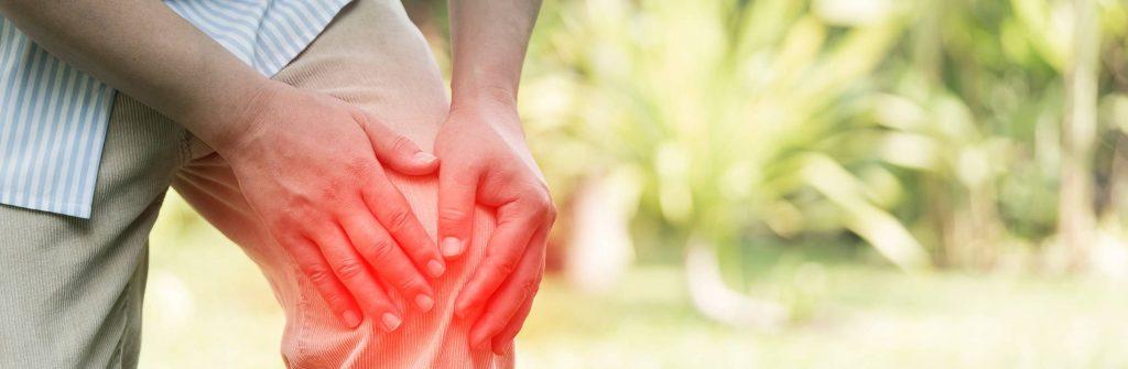 Tipy, rady a skúsenosti, čo najlepšie pomáha na artrózu a čo je dobré jesť a užívať