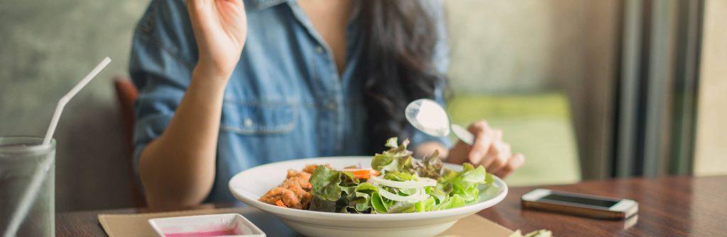 Toto sú najlepšie potraviny na energiu a na jej rýchle zvýšenie a účinné doplnenie