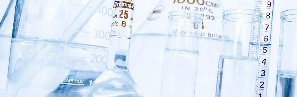 Čo odhalia domáce testy na alergiu na potraviny, mačky, psa, mlieko, lepok aj vajcia