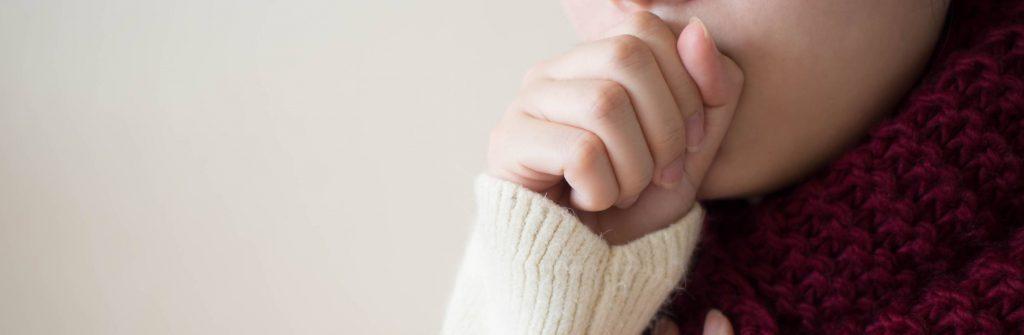 6 overených rád, čo je dobré na kašeľ v tehotenstve a aké kvapky či sirup vám pomôžu