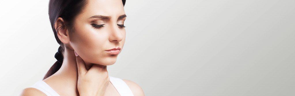 6 overených tipov a prostriedkov, čo je dobré a čo najlepšie pomáha na zápal hlasiviek