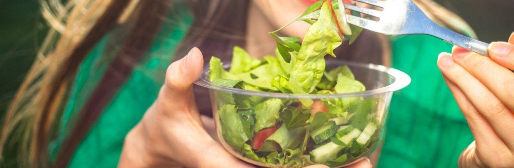 Aká by mala byť diéta na zápal žalúdka? Toto sú vhodné a nevhodné jedlá a nápoje