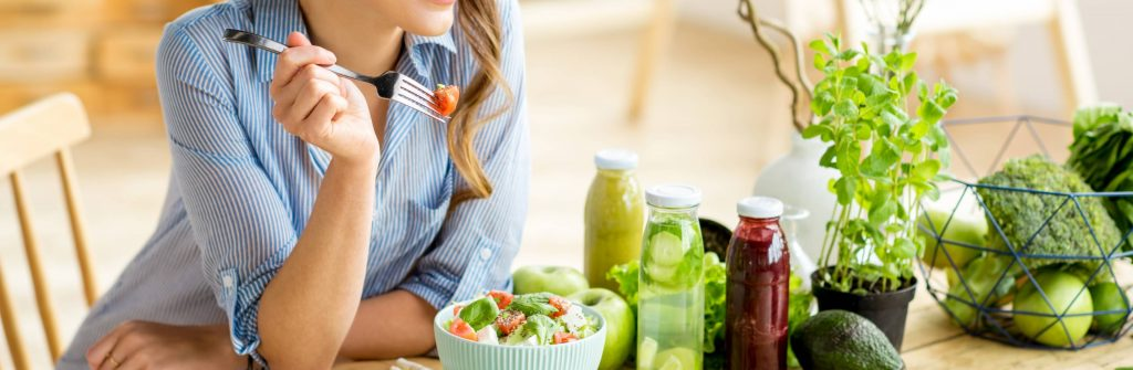 Aké vitamíny sú v zelenine zastúpené a kde ich nájsť? Tu je 13 tipov na tie najlepšie