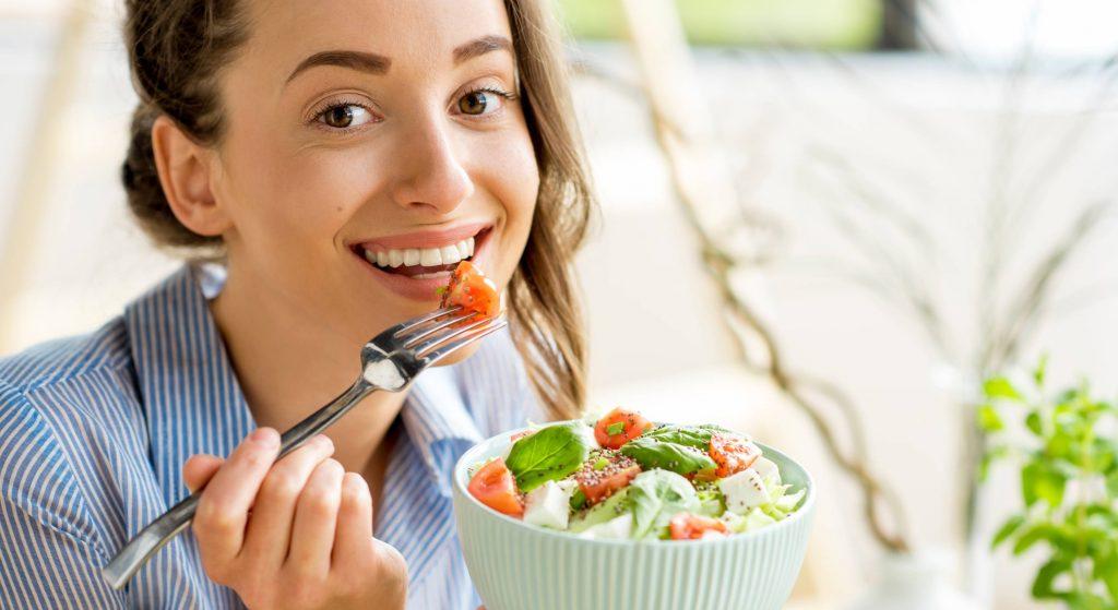Aký význam a účinky má vláknina v strave, potravinách a jedle a ktorá je najlepšia