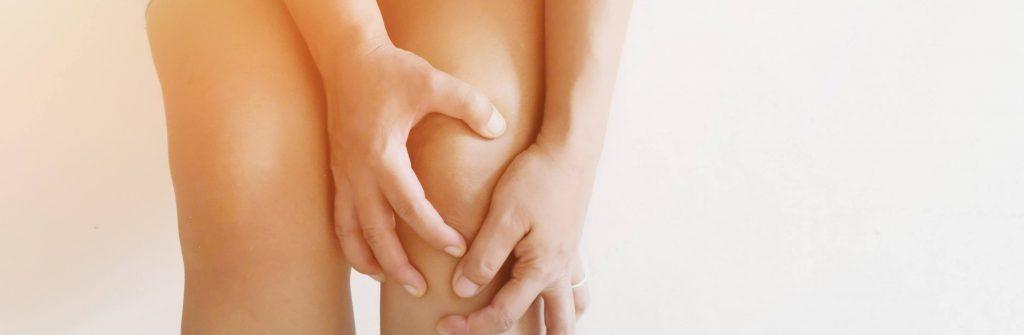 Bolesť kĺbov v tehotenstve je celkom bežná. Čo je dobré a čo na ňu najlepšie pomáha?