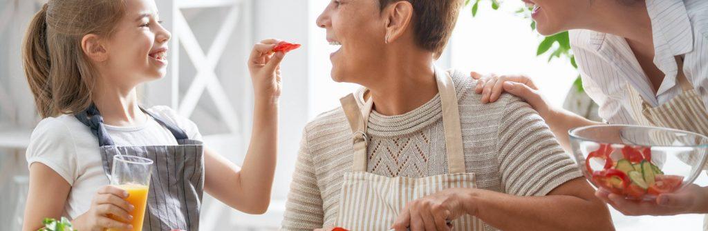 Diéta na pokazený a podráždený žalúdok? Tieto jedlá a nápoje sú (ne)vhodné
