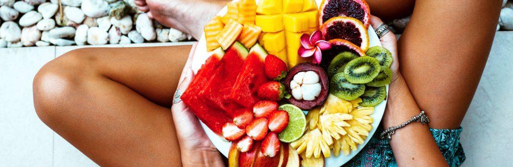 Kde nájsť vitamíny v ovocí? Tipy na množstvo druhov, ktoré majú najlepší obsah