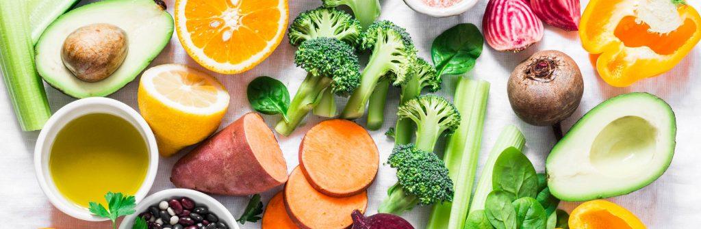 Kolagén v potravinách a strave nájdete bez problémov. V ktorých je ho najviac?