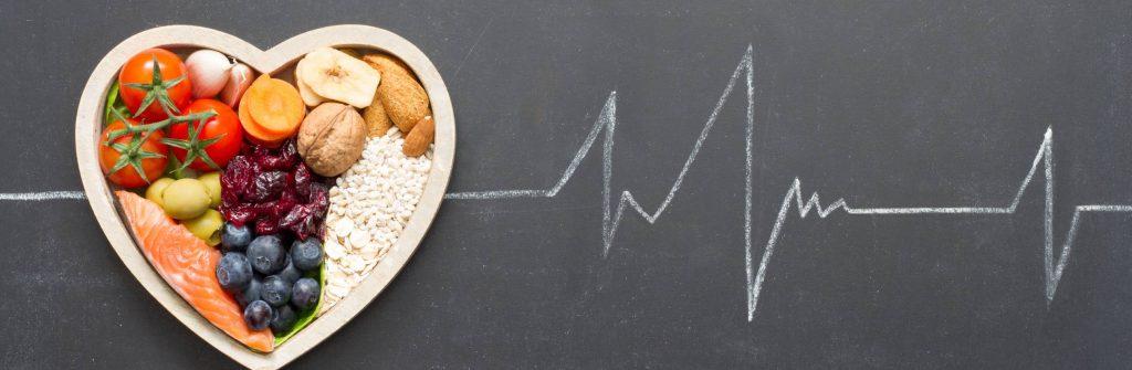 Najlepšia diéta na cholesterol a jeho zníženie? Tieto jedlá vám pomôžu, ak je vysoký
