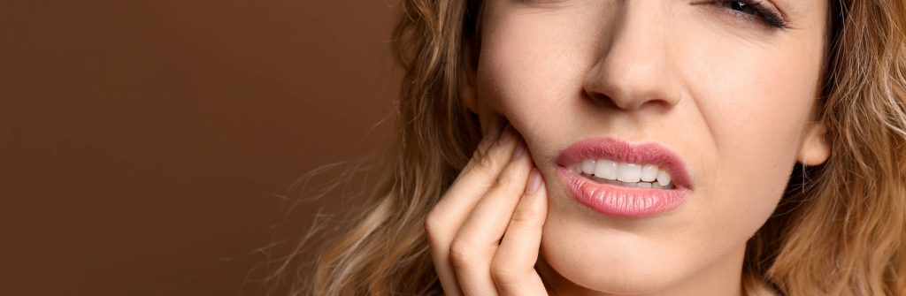 Viete, čo najviac pomáha na bolesť zubov v tehotenstve? Tu sú tipy aj na silné bolesti