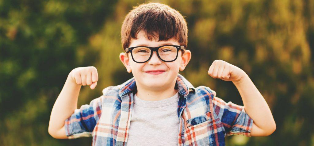 Čo pomáha a čo je dobré na svalovicu u detí? 6 overených receptov, čo je najlepšie