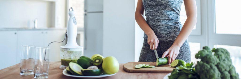 Šetriaca diéta na žlčník? Ak ho máte podráždený, toto sú vhodné jedlá a nápoje