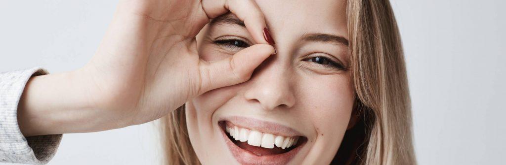 6 najlepších spôsobov, čo pomáha a čo je dobré na zápal oka a ako ho liečiť doma