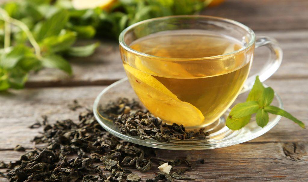Aké čaje v tehotenstve piť a aké sú vhodné a nevhodné? Skúste bylinkové aj ovocné