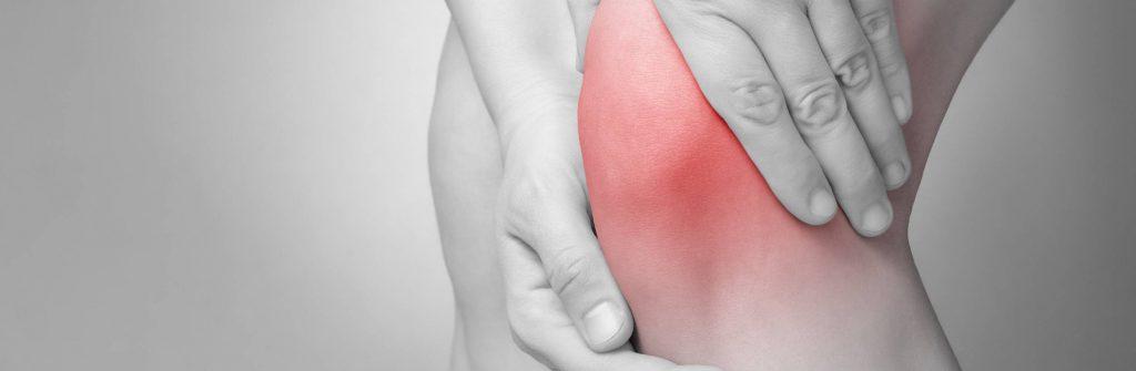 Aké príčiny a príznaky má bolesť kĺbov na nohách a rukách a aká je najlepšia liečba?