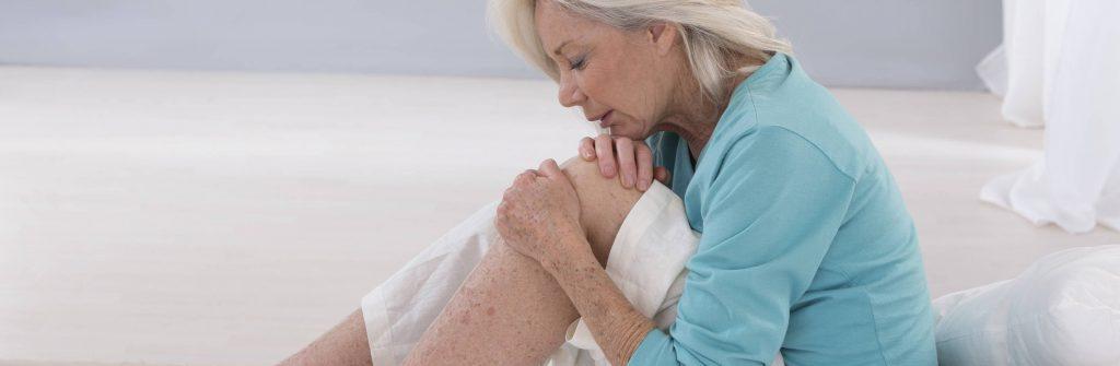 Aké príznaky majú upchaté cievy na nohách, rukách či krku a čo zahŕňa ich liečenie