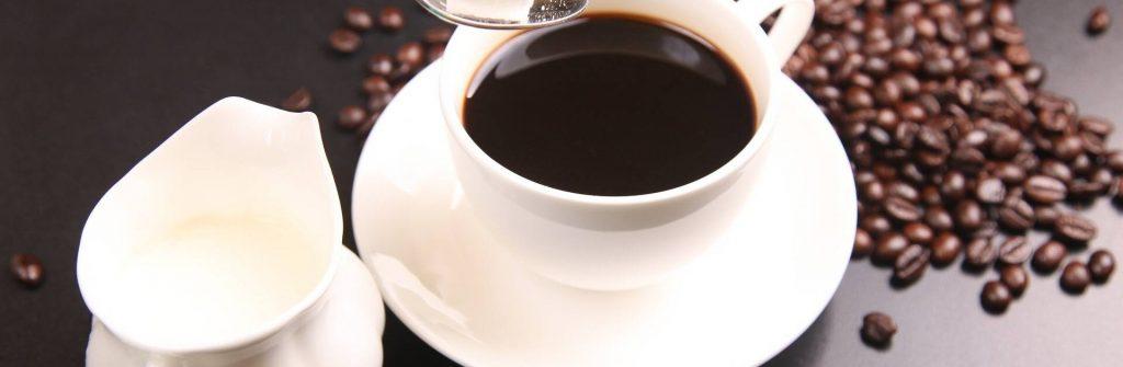 Alergia na nápoje, mlieko, kávu, víno, pivo, kakao a iné má rôzne príznaky aj liečbu