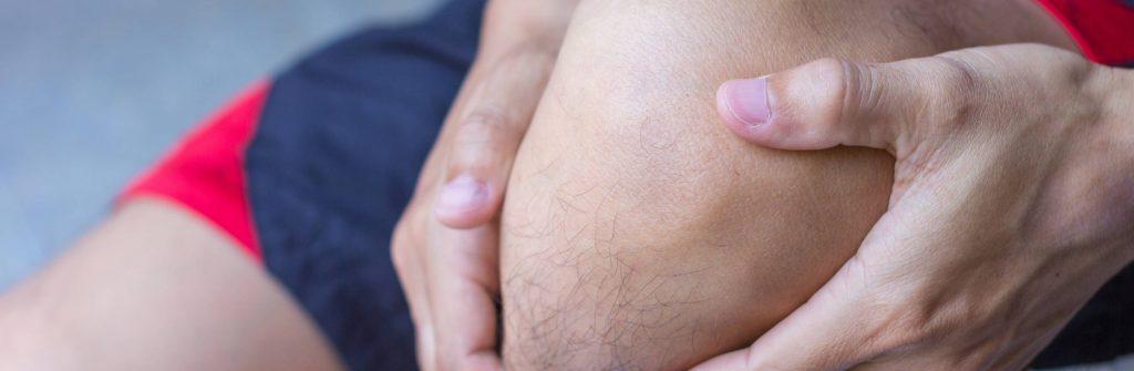 Artróza kolena, ramena, bedrového kĺbu, členka aj prstov na ruke, jej stupne aj liečba