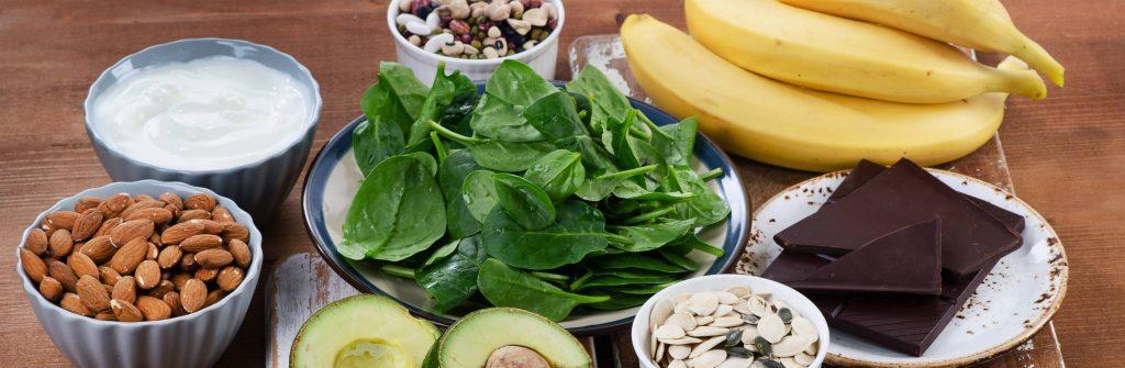 L-Arginín nájdete bez problémov v potravinách aj jedle. Tu sú tipy na naj potraviny