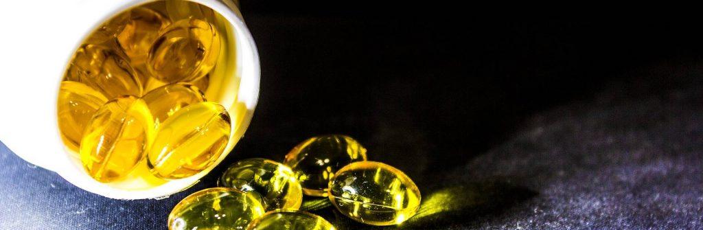 Omega-3 mastné kyseliny: Pozitívne aj nežiaduce účinky, potraviny, kde sú a skúsenosti