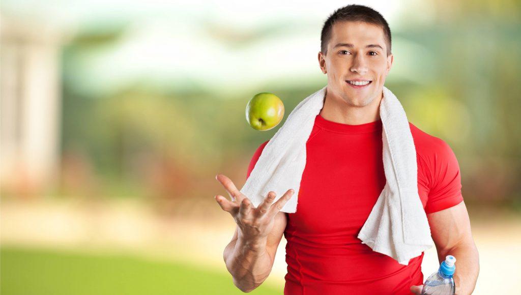 Tipy, ako naštartovať metabolizmus rýchlo a správne nielen na chudnutie, ale každé ráno