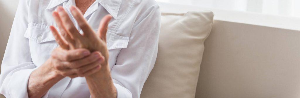 Viditeľné žily na rukách a nohách, čo znamenajú, aké ďalšie príznaky majú a čo robiť