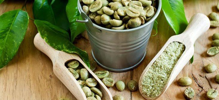 Zelená káva: Skúsenosti s ňou, účinky na chudnutie aj zdravie a nežiaduce účinky