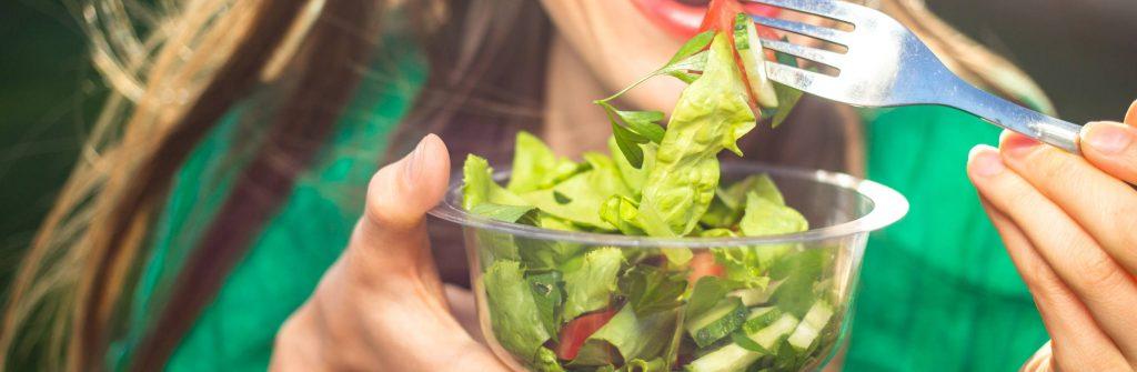 Čo je najlepšie na zníženie a potlačenie chuti do jedla? Tabletky, čaj, bylinky aj minerály