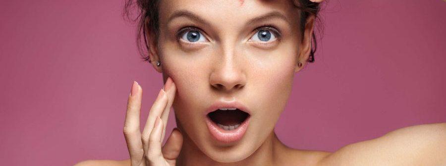 7 overených rád, čo je dobré, čo zaberá a čo pomáha na uhry v puberte aj v dospelosti