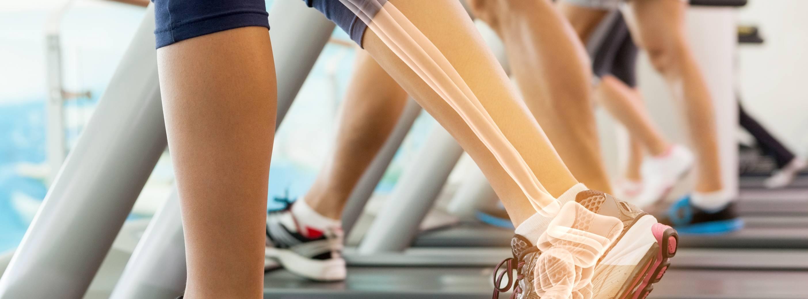 Dna postihuje nejčastěji palce u nohou - byroncaspergolf.com