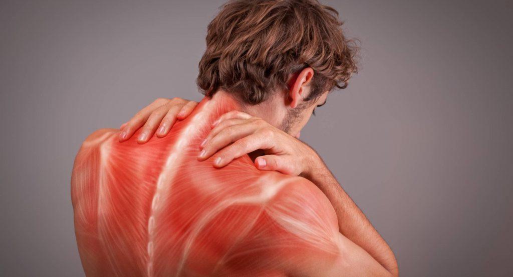 Bolest kloubů na rukou: Revma, nebo artróza?