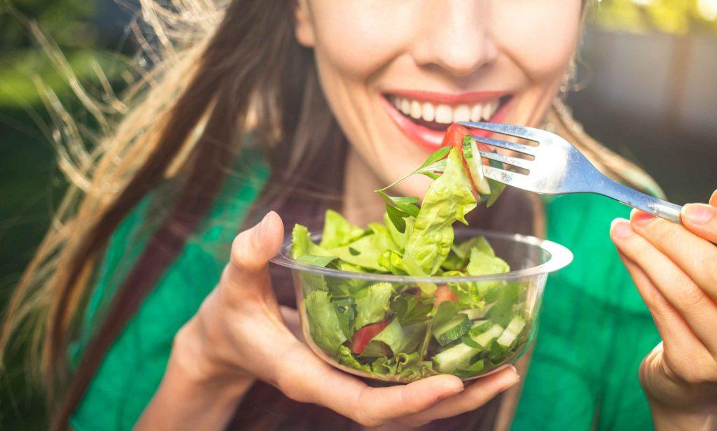 Aká je najlepšia prevencia cukrovky? Skúste diétu, pohyb aj zlepšenie životosprávy