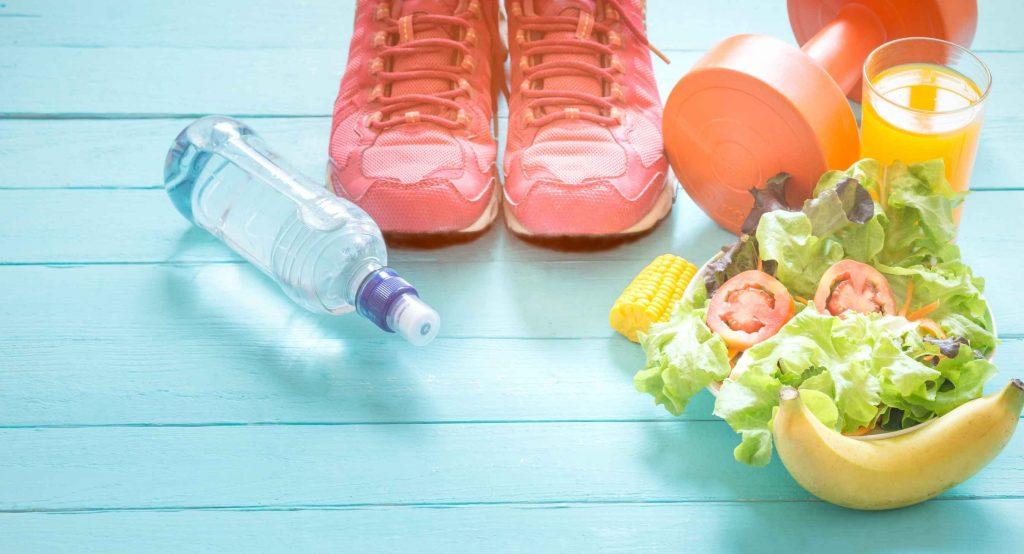 Aká je najlepšia prevencia proti chrípke, čo robiť doma a ako chrípke predchádzať