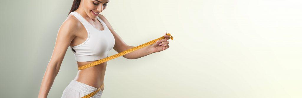 Ako na efektívne a účinné chudnutie? Je ľahké, ak je za ním zdravá strava a cvičenie