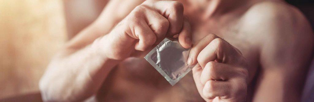 Antikoncepcia pre mužov, trvalá a jednorazová antikoncepcia a ich výhody a nevýhody
