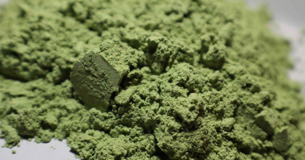 Chlorella: Skúsenosti s ňou, dávkovanie, účinky, užívanie a nežiaduce a vedľajšie účinky