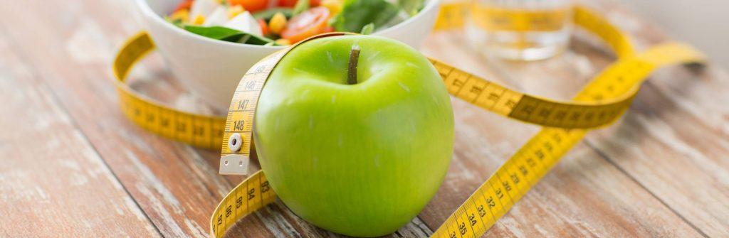Je možné chudnutie bez diéty? Áno, dokonca je zdravé, bez jojo efektu a dlhodobé