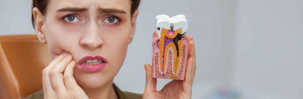 Prevencia zubného kazu nie je len o čistení zubov. Čo robiť, ak mu chcete predchádzať?