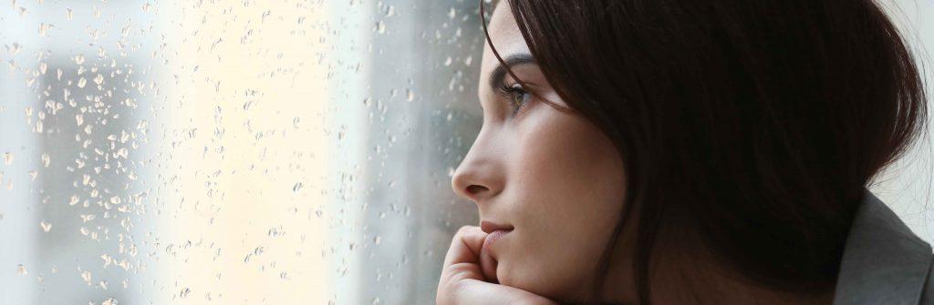 Tipy a rady, ako na prevenciu depresie, ako jej predchádzať a ako znížiť riziko vzniku