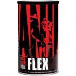 Animal Flex 44: cena, skúsenosti, účinky a dávkovanie