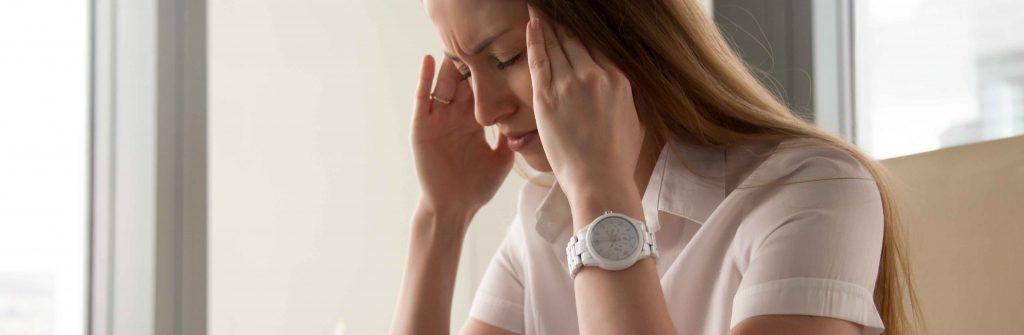 Čo je najlepšia prevencia proti stresu u dospelých a u detí? 7 tipov, čo viete spraviť doma