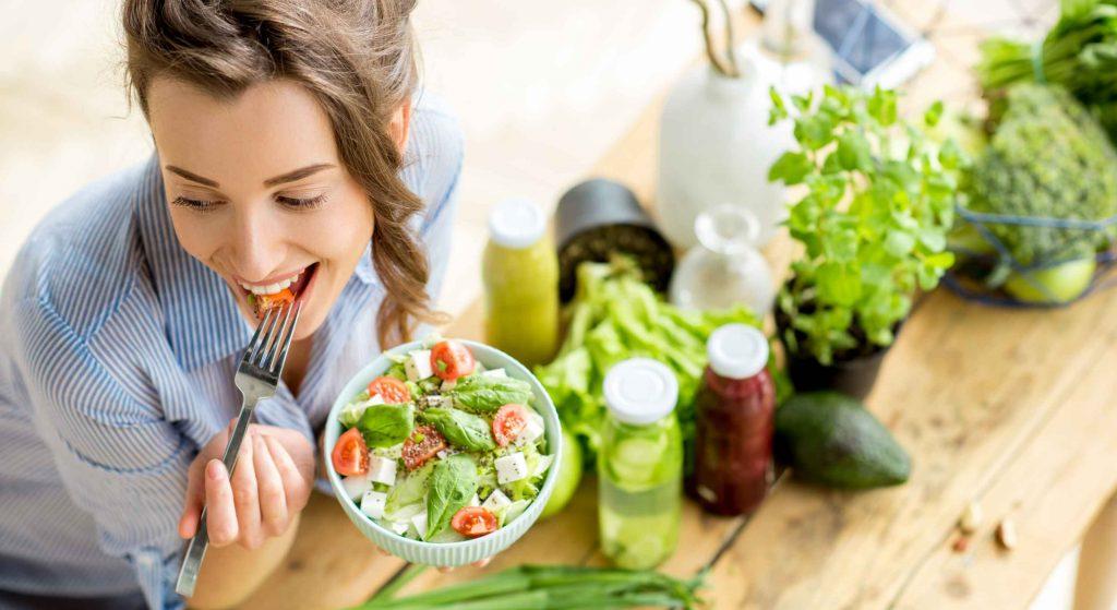 Ako pomáha 7 dňová diéta na chudnutie, jej jedálniček a prečo je zároveň aj detoxikačná