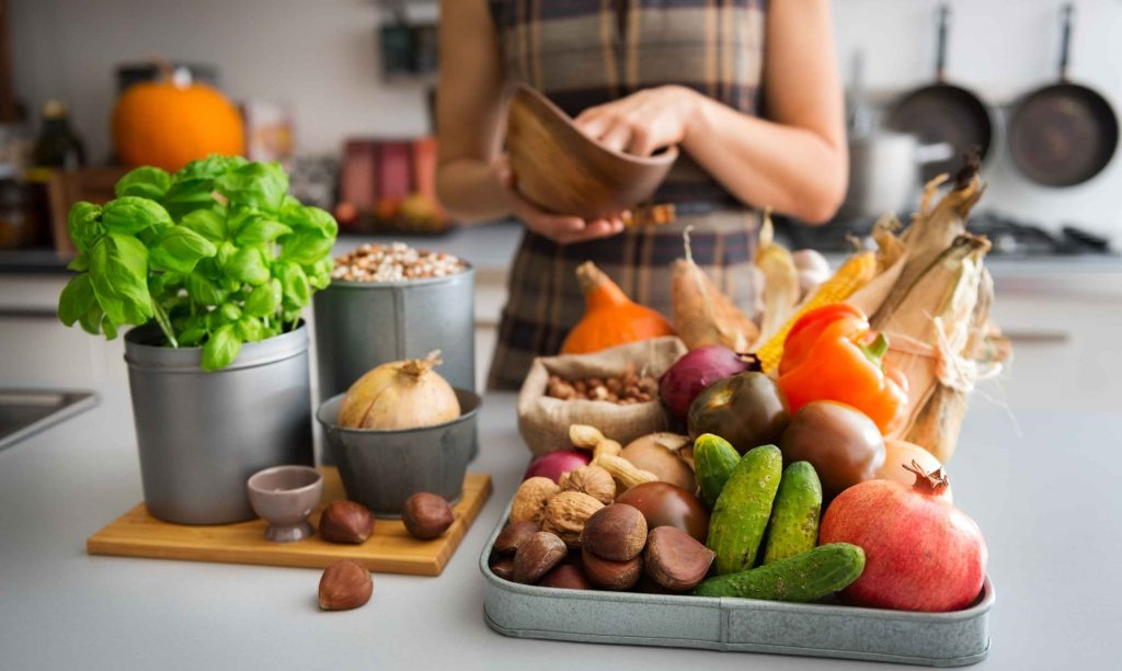 Aký princíp má delená strava, skúsenosti s ňou, jej pravidlá a aké sú výsledky v praxi