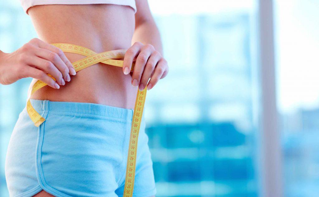 Aký význam na chudnutie má 5 dňová diéta? Skúsenosti ukazujú, že hlavný je jedálniček