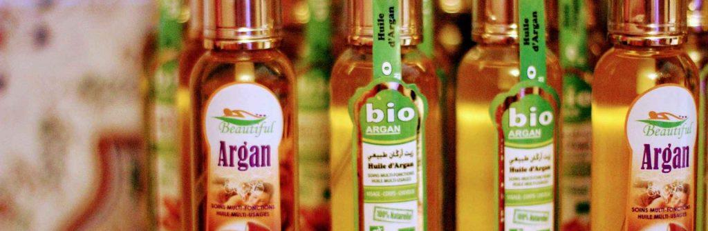 Arganový olej: Jeho účinky a použitie na pleť aj vlasy, skúsenosti a z čoho je vyrobený