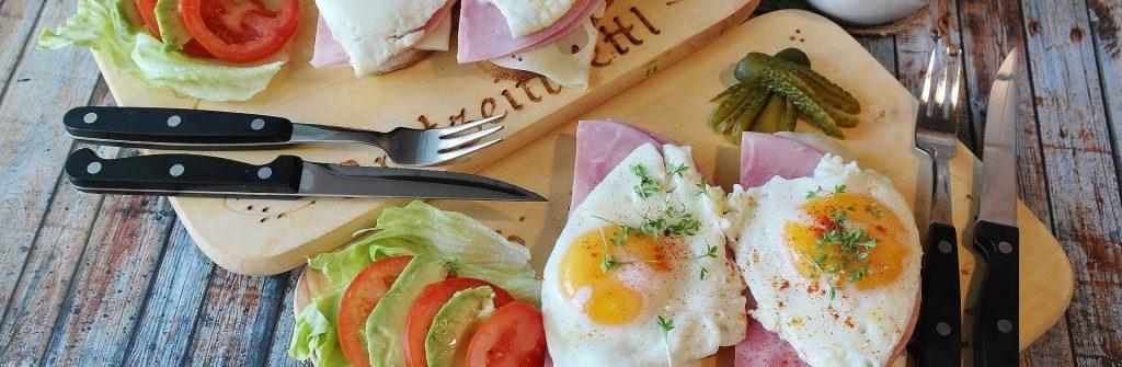 Je vajíčková diéta vhodná na chudnutie? Tu sú jej jedálniček, recepty a skúsenosti s ňou